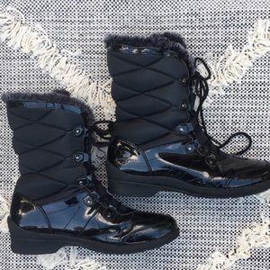 Women's Khombu Amber 3 Winter Boots